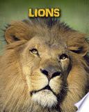 Lions Pdf/ePub eBook