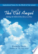 The Cat Angel Book