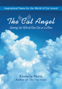 The Cat Angel