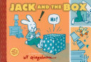 Pdf Jack and the Box