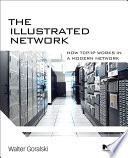 The Illustrated Network Book
