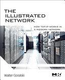 The Illustrated Network Pdf/ePub eBook
