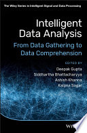 Intelligent Data Analysis Book