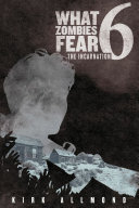 Pdf What Zombies Fear 6