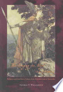 The Longing for Myth in Germany Book