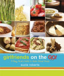 Girlfriends on the Go Book PDF
