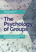 The Psychology of Groups