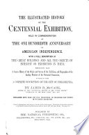 The Illustrated History of the Centennial Exhibition