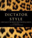 Dictator Style