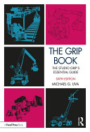 The Grip Book