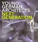 Young German Architects