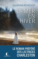 La Mer en hiver Pdf/ePub eBook