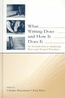 best homework ghostwriter websites essays swami vivekananda a true hitler youth essay college essay writers hitler youth essay get qualified help famu online