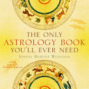 The Only Astrology Book You'll Ever Need Pdf/ePub eBook