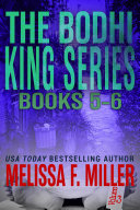 The Bodhi King Series [Pdf/ePub] eBook