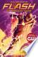 The Flash season 7 cast from books.google.com