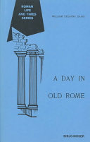 A Day in Old Rome