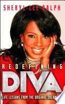 Redefining Diva