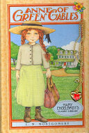 Mary Engelbreit's Classic Library: Anne of Green Gables