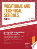 Vocational Technical Schools West