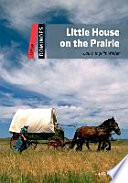 Dominoes: Three: Little House on the Prairie Pack