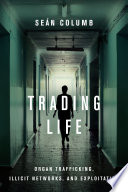 Trading Life Book