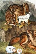 The Wolf Shall Dwell With The Lamb [Pdf/ePub] eBook