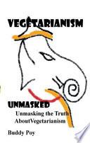 Unmasked [Pdf/ePub] eBook