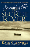 Searching For The Secret River Pdf/ePub eBook