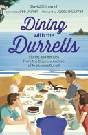 Pdf Dining with the Durrells