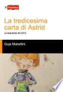 La tredicesima carta di Astrid