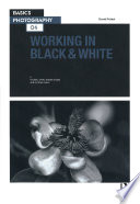 Working in Black   White