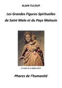 Pdf Les Grandes Figures spirituelles de Saint-Malo et du Pays malouin Telecharger