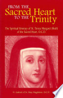 From The Sacred Heart To The Trinity