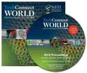 Tech Connect World 2013 Proceedings