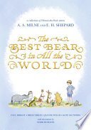 The Best Bear In All The World PDF