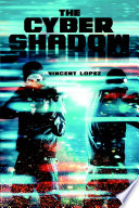 The Cyber Shadow Book