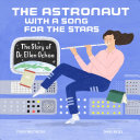 Pdf The Astronaut with a Song for the Stars