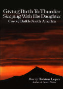 Giving Birth to Thunder, Sleeping with His Daughter Pdf/ePub eBook