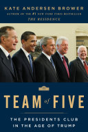 Team of Five
