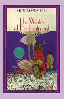 The Winter of Enchantment Book