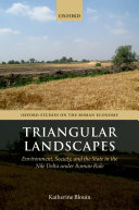 Triangular Landscapes