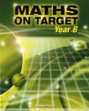 Maths on Target