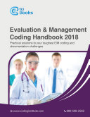 Evaluation and Management Coding Handbook 2018   The Coding Institute