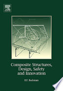 Composite Structures  Design  Safety and Innovation