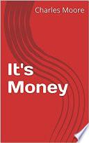 It s Money Book