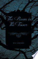 The Room in the Tower Read Online