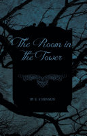 The Room in the Tower Pdf/ePub eBook