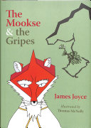 Mookse and the Gripes
