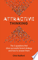 Attractive Thinking